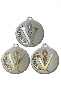 medal viktoria nl20