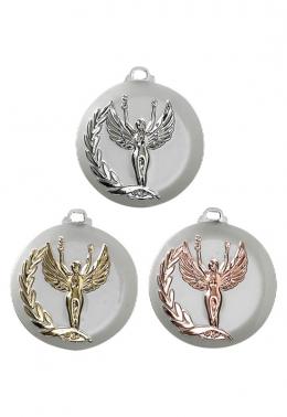 medal wiktoria nl08