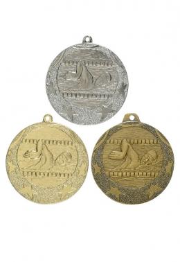 medal pływanie ng08b