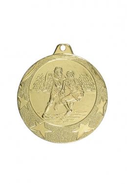 medal piłka NOŻNA Ng15
