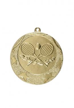 medal teniz ziemny ng09