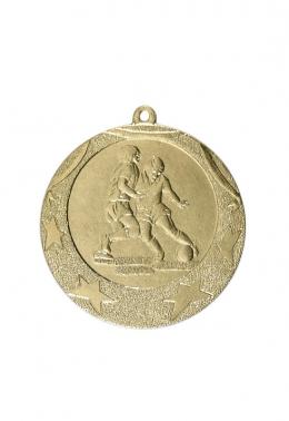 medal Piłka NOŻNA Ng10