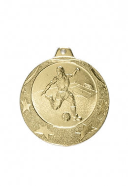 medal piłka NOŻNA Ng04