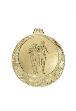 medal biegi ng03
