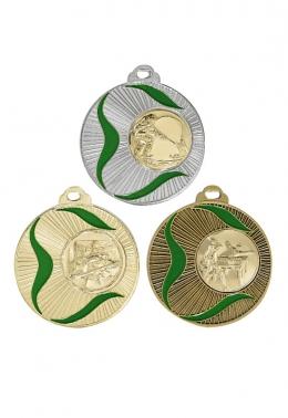 medal 084