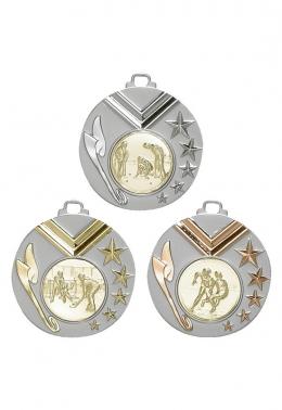 medal 032