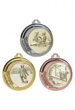 medal 053