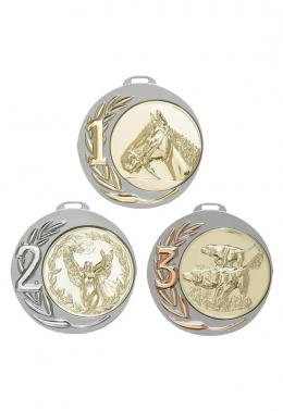 medal 080