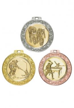 medal 009