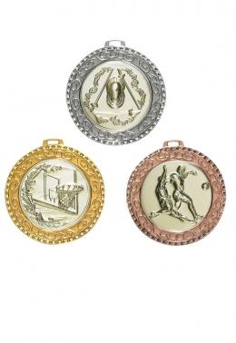 medal 020
