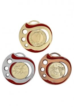 medal 019