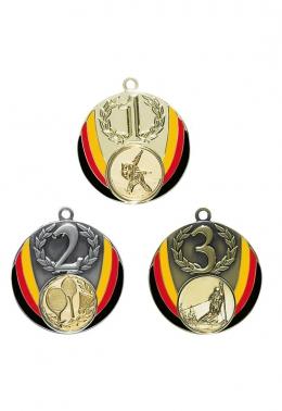 medal 049