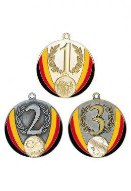 medal 045