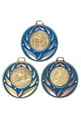 medal 043