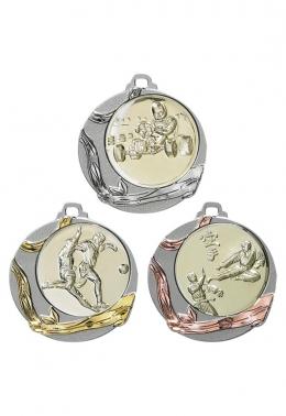 medal 069