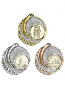 medal 048