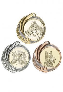 medal 047