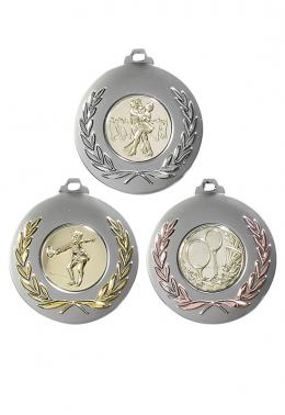 medal 046
