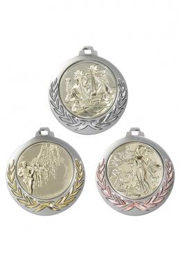 medal 044