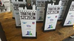 Triathlon Szczecin